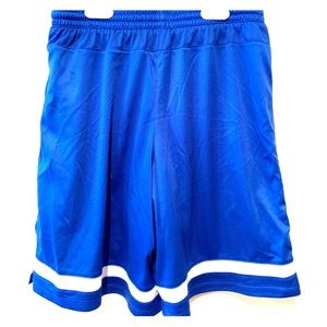 Nike Youth XL Dri-Fit Basketball Shorts